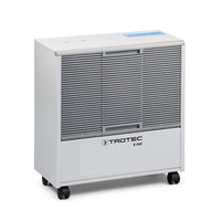 B 250–HOME HUMIDIFIER from VACKER GROUP