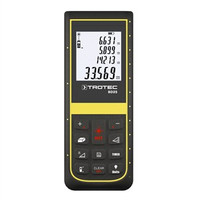 DISTANCE METER BD25 from VACKER GROUP