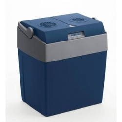 Active Cool Box Supplier in UAE from VACKER GROUP