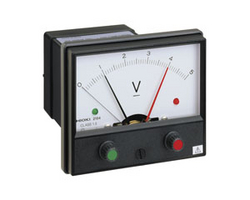 METER RELAY 2104H-L-HL from AL TOWAR OASIS TRADING