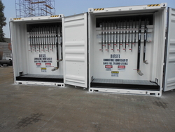 FUEL MANAGEMENT SYSTEM from ASSOCIATED POWER SOLUTIONS