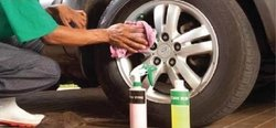 RIM DEGREASER SUPPLIERS IN UAE from GOLDEN CAR WASHERS & DETAILING