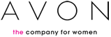 AVON COSMETICS SUPPLIERS IN UIAE from AL HATHBOOR GROUP