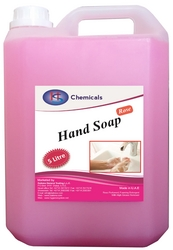 Hand Soap Rose In UAE from DAITONA GENERAL TRADING (LLC)