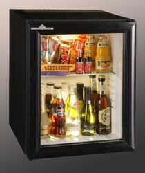 Minibar Fridge Refrigerator For Hotels in Dubai from RED CAMEL TRADING