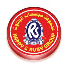 TISSUE PAPER SUPPLIERS UAE from HAPPY & RUBY GROUP