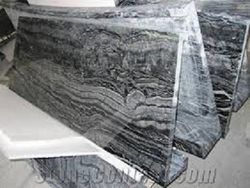Marble from STARLINE MINERALS LLP