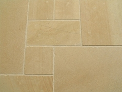 Stone Tiles from STARLINE MINERALS LLP