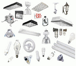 TUBES & LIGHTS SUPPLIERS IN ABUDHABI from AL NUHAS OILFILED & TECH. SERVICES CO.L.L.C