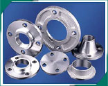 FLANGES SUPPLIERS IN DUBAI from ARABIAN OCEAN SERVICES