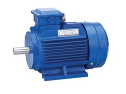 ELECTRICAL MOTOR SUPPLIERS from GOODWIN OIL FIELD EQUIPMENT