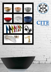STEAM GENERATORS SUPPLIERS IN UAE from CITE GENERAL TRADING LLC