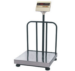 WEIGHING BALANCE SUPPLIERS from ADEX INTL INFO@ADEXUAE.COM/PHIJU@ADEXUAE.COM/0558763747/0564083305