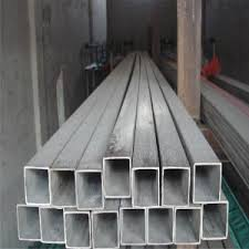 AISI 4130 Pipes / 4130 Pipes / 4130 Tubes from M.A.INTERNATIONAL