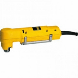 10mm RIGHT ANGLE ROTARY DRILL from AL TOWAR OASIS TRADING