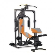 Fitness Equipment Supplier in UAE from SPORTS GALLERY