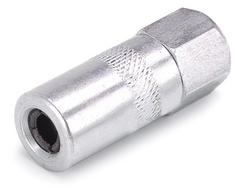 Grease Adaptor in Sharjah from SPARK TECHNICAL SUPPLIES FZE