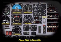 AIRLINE & AIRCRAFT ACCESSORIES SUPPLIERS IN UAE from TAHLAK TECHNICAL SUPPLIES