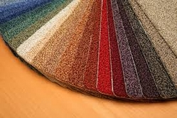 CARPET & RUG SUPPLIERS CONTRACT from UNITED HOUSE