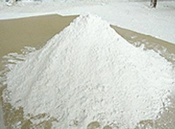GYPSUM AVAILABLE IN DUBAI, UAE from MINCORP TRADING LLC