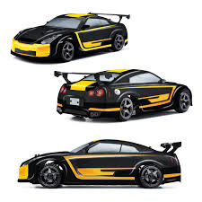 PAINTERS WHOL & MANUFACTURERS in uae  from AUTO TRACK