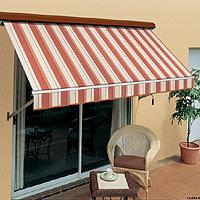 Commercial Awnings Manufacturer Commercial Awnings from AL BAIT AL MALAKI TENTS & SHADES +971522124676