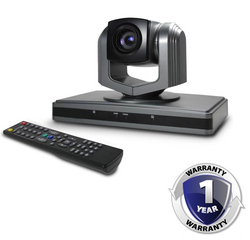 I Cam 1000 USB Camera from KSSK INTERNATIONAL GENERAL TRADING LLC