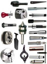 PNEUMATIC EQUIPMENT suppliers in UAE from AL JAMEA TRADING