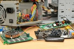 COMPUTER TRADING SUPPLIERS IN UAE from AL EMAAN COMPUTERS