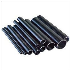 Alloy Steel Pipes from NANDINI STEEL