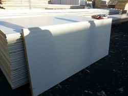 SANDWICH PANEL UAE  from WHITE METAL CONTRACTING LLC