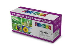 INK TANK DUBAI,UAE from SHAM TECH|INK TANK & LASER TONER SUPPLIERS UAE
