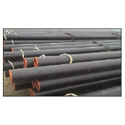 ASTM A335 P11 SEAMLESS PIPES from AKSHAT STEEL