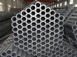 ASTM A213 T2 ALLOY STEEL TUBES  from AKSHAT STEEL