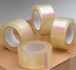 SELF ADHESIVE TAPE SUPPLIERS IN SHARJAH from YASHTECH SERVICES FZC