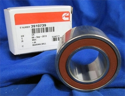 Cummins Bearings in Dubai from STEADFAST GLOBAL INDUSTRIAL SUPPLIES FZE