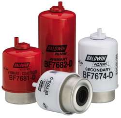 Fuel Filter Supplier in UAE from STEADFAST GLOBAL INDUSTRIAL SUPPLIES FZE