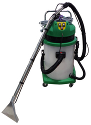 Carpet Cleaner in uae from AL NOJOOM AL KHAMS
