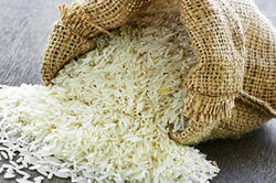 Rice from SAFAL OVERSEAS
