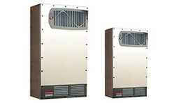 SOLAR INVERTERS from EMIRATESGREEN ELECTRICAL & MECHANICAL TRADING