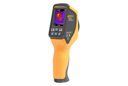 Infrared Thermometers Suppliers in Dubai from SYNERGIX INTERNATIONAL
