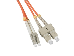 FO Patch Cord - Infilink from SYNERGIX INTERNATIONAL LLC