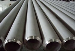 SS PIPES from EMIRATESGREEN ELECTRICAL & MECHANICAL TRADING