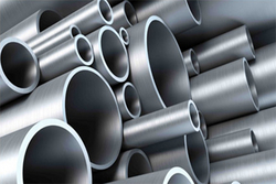 STAINLESS STEEL PIPE IN UAE from KRISHI ENGINEERING WORKS