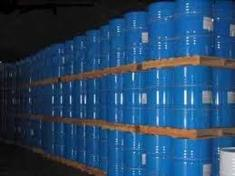 Industrial Chemicals in Qatar from AYANCHEM FZE