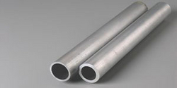 Pipes & Tubes in UAE from ALPESH METALS