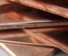 COPPER SHEET from KRISHI ENGINEERING WORKS