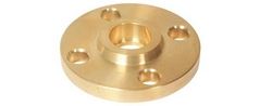 brass flanges from KRISHI ENGINEERING WORKS