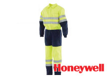 coverall from 3A SOLUTIONS (FZC)