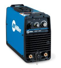 Welding Machines in UAE from SPARK TECHNICAL SUPPLIES FZE